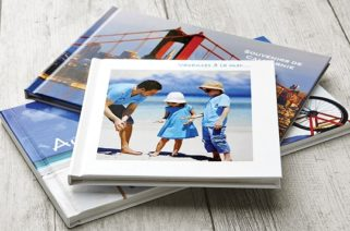 consultant marketing freelance-Lancement d'une nouvelle gamme de produits sur le marché de livres numériques